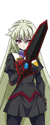 https://static.tvtropes.org/pmwiki/pub/images/arcana_heart_weiss_1156.png