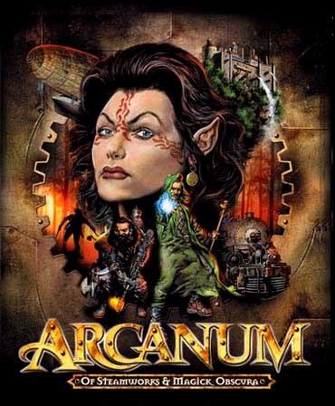 https://static.tvtropes.org/pmwiki/pub/images/arcanum_cover_copy.jpg