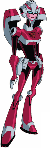 http://static.tvtropes.org/pmwiki/pub/images/arcee.png