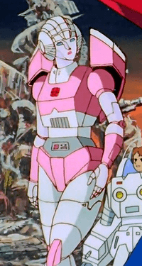 https://static.tvtropes.org/pmwiki/pub/images/arcee_1.png