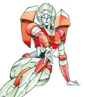 http://static.tvtropes.org/pmwiki/pub/images/arcee_feminine_robot.jpg