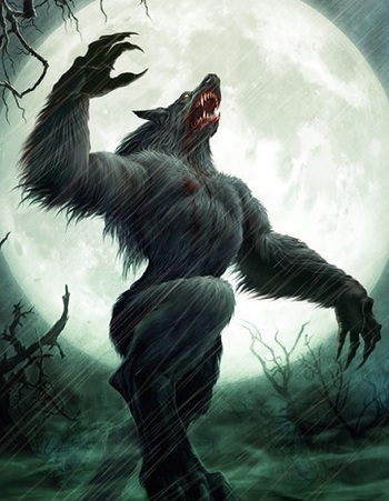 https://static.tvtropes.org/pmwiki/pub/images/arch_lycanthrope.jpg