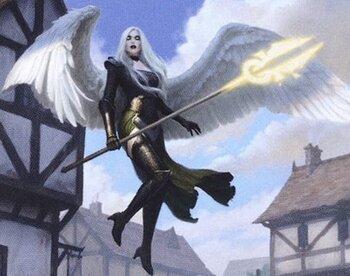 https://static.tvtropes.org/pmwiki/pub/images/archangel_avacyn.jpg