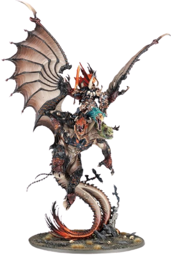 https://static.tvtropes.org/pmwiki/pub/images/archaon_aos_0.png