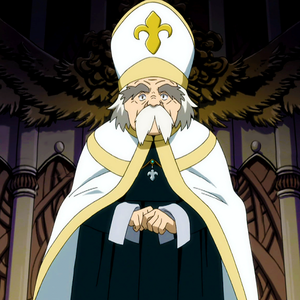 http://static.tvtropes.org/pmwiki/pub/images/archbishop.png