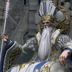 https://static.tvtropes.org/pmwiki/pub/images/archbishop_thordan_ffxiv.jpg