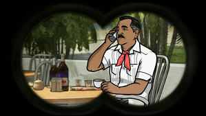 http://static.tvtropes.org/pmwiki/pub/images/archerbinoculars_8193.PNG