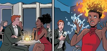 http://static.tvtropes.org/pmwiki/pub/images/archie28flamehead.jpg