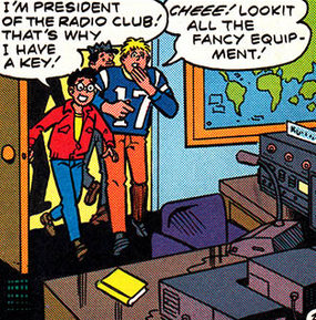https://static.tvtropes.org/pmwiki/pub/images/archie_radio_club.png