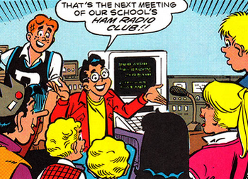 https://static.tvtropes.org/pmwiki/pub/images/archie_radio_club_2.png