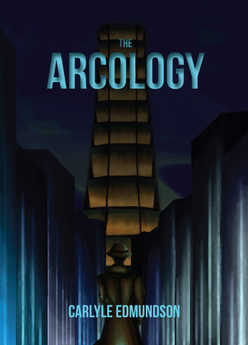 https://static.tvtropes.org/pmwiki/pub/images/arcologycover.png