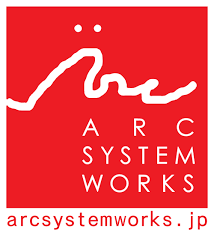 http://static.tvtropes.org/pmwiki/pub/images/arcsystemlogo.png
