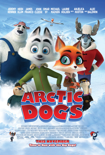 https://static.tvtropes.org/pmwiki/pub/images/arctic_dogs_xlg.jpg