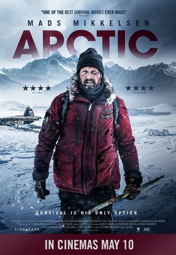https://static.tvtropes.org/pmwiki/pub/images/arctic_poster.jpg