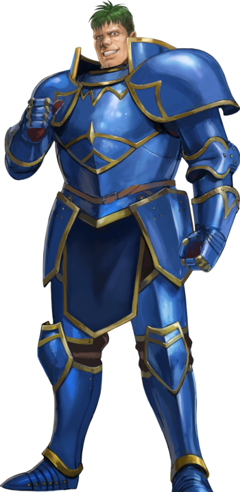 https://static.tvtropes.org/pmwiki/pub/images/arden_heroes.png