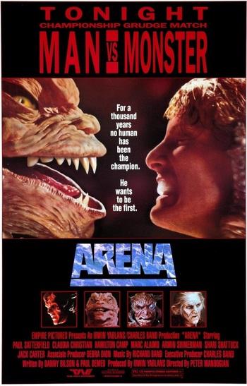 https://static.tvtropes.org/pmwiki/pub/images/arena_1989.jpg