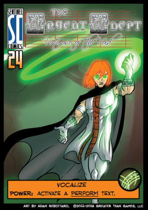 http://static.tvtropes.org/pmwiki/pub/images/argent_adept_sentinels_of_the_multiverse.png