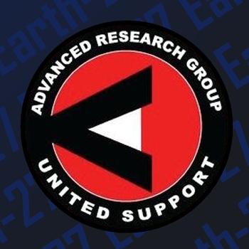 https://static.tvtropes.org/pmwiki/pub/images/argus_logo.jpg