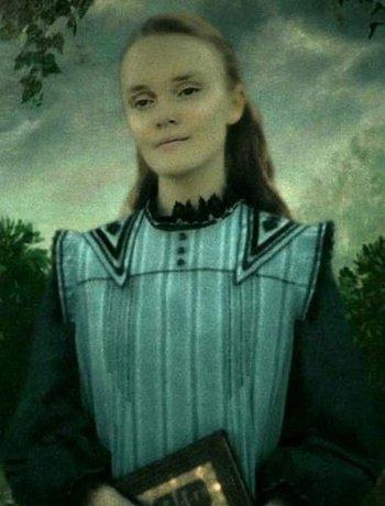 https://static.tvtropes.org/pmwiki/pub/images/ariana_dumbledore.jpg