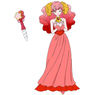 https://static.tvtropes.org/pmwiki/pub/images/aries_star_princess.png