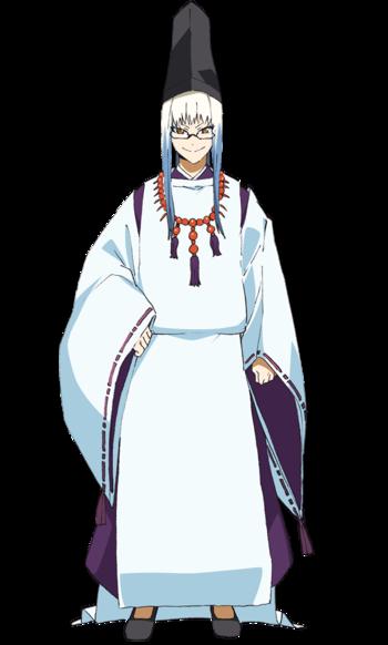 https://static.tvtropes.org/pmwiki/pub/images/arima_anime_design.png