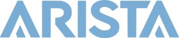 https://static.tvtropes.org/pmwiki/pub/images/arista_records_2018_logo.png