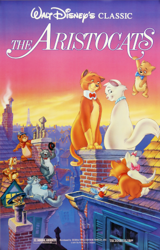 https://static.tvtropes.org/pmwiki/pub/images/aristocats_1987.png