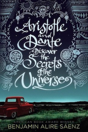 https://static.tvtropes.org/pmwiki/pub/images/aristotle_and_dante_discover_the_secrets_of_the_universe_cover_3.jpg