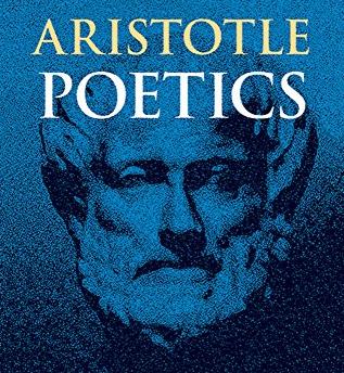 https://static.tvtropes.org/pmwiki/pub/images/aristotle_poetics.png