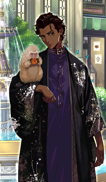 https://static.tvtropes.org/pmwiki/pub/images/arjuna_traveling_outfit.png
