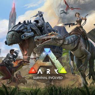 https://static.tvtropes.org/pmwiki/pub/images/ark_survival_evolved.png