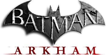 http://static.tvtropes.org/pmwiki/pub/images/arkham_898.png
