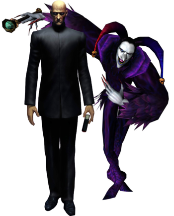 https://static.tvtropes.org/pmwiki/pub/images/arkham_and_jester.png