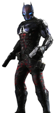 https://static.tvtropes.org/pmwiki/pub/images/arkham_knight.png