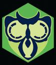 https://static.tvtropes.org/pmwiki/pub/images/arlequint_emblem.png