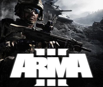 ARMA (Video Game) - TV Tropes