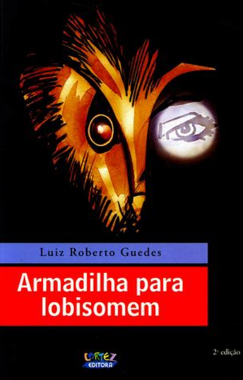 https://static.tvtropes.org/pmwiki/pub/images/armadilha.png