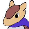 https://static.tvtropes.org/pmwiki/pub/images/armadillo_knight_0.png
