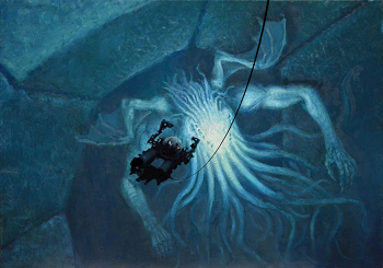 https://static.tvtropes.org/pmwiki/pub/images/armand_cabrera_cabrera_in_sunken_rlyeh_dex_cthulhu_lies_dreaming_18x24_oil_web.png