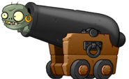 https://static.tvtropes.org/pmwiki/pub/images/armed_with_cannon.png