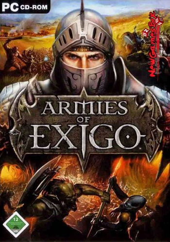 https://static.tvtropes.org/pmwiki/pub/images/armies_of_exigo.png