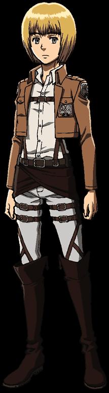 https://static.tvtropes.org/pmwiki/pub/images/armin_arlert_anime.png