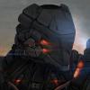 https://static.tvtropes.org/pmwiki/pub/images/armor4248.png