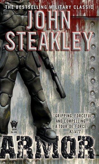 https://static.tvtropes.org/pmwiki/pub/images/armor_john_steakley.jpg