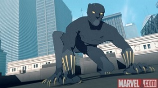 http://static.tvtropes.org/pmwiki/pub/images/armored_black_panther_3069.jpg