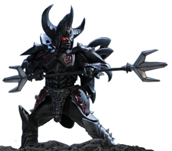 https://static.tvtropes.org/pmwiki/pub/images/armored_darkness_i.png