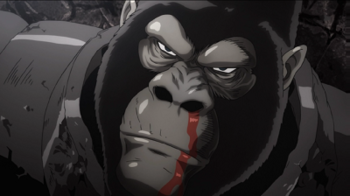 http://static.tvtropes.org/pmwiki/pub/images/armored_gorilla.png