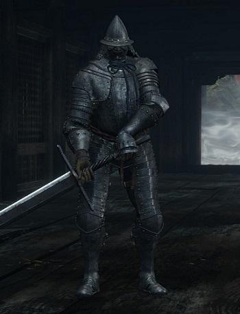 https://static.tvtropes.org/pmwiki/pub/images/armored_warrior.jpg