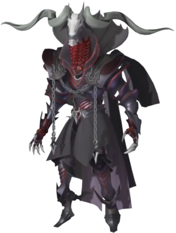 https://static.tvtropes.org/pmwiki/pub/images/armored_xehanort.png