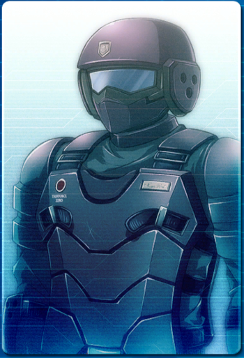 https://static.tvtropes.org/pmwiki/pub/images/armoredsoldier.PNG